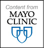 Read this article on Mayoclinic.com